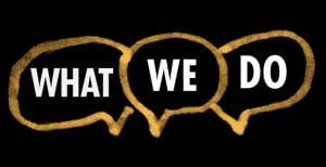 Whatwedo_logo